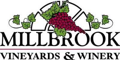 Millbrook Vineyard