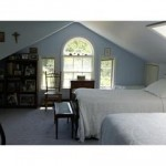 83-hunterfield-rd-prattsville-ny-bedroom
