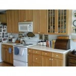 83-Hunterfield-Rd-Prattsville-NY-kitchen