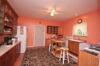 car-free country house: dover plains european colonial, $329,000