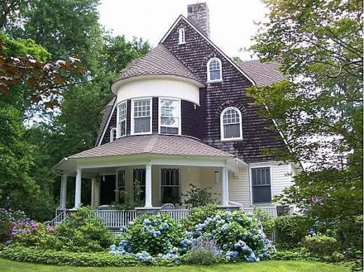 Homes For Sale In Kingston Ny Trulia