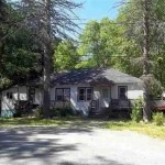 1240-Rt-17b-White-Lake-NY-cottage-2