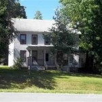 1240-Rt-17b-White-Lake-NY-ext