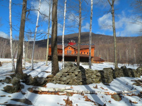 Upstate 101 Five Things You Need To Know About Buying A House