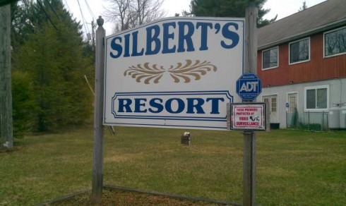 silberts-resort