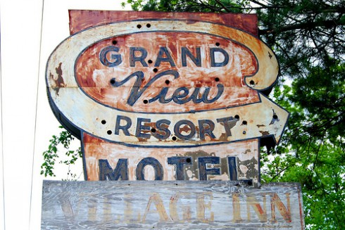 grand-view-resort-motel