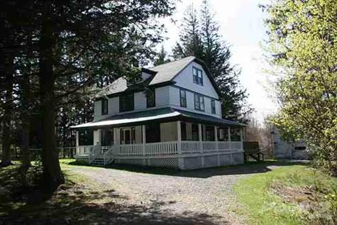 Livingston Manor Lake House, $299,000. 874 Shandelee Road Livingston Manor  Ny