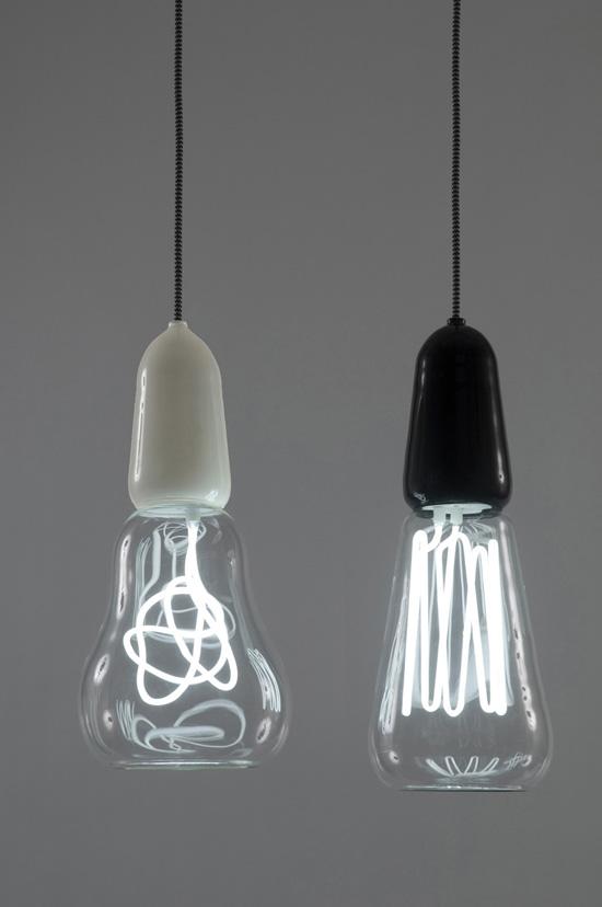Filament Lamps_001_web res