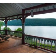 11 lodge dr greenwood lake ny2