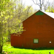 1421 Muitzeskill Road, Castleton-on-Hudson, NY