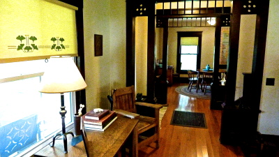 arkville hindu singles 6 homes for sale in arkville, ny 12406 browse photos, see new properties, get open house info, and research neighborhoods on trulia.