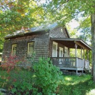 1950 whiskey hollow rd harpersfield ny2