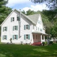 29 proctor rd eldred ny
