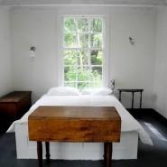 hillsdale cottage rental5