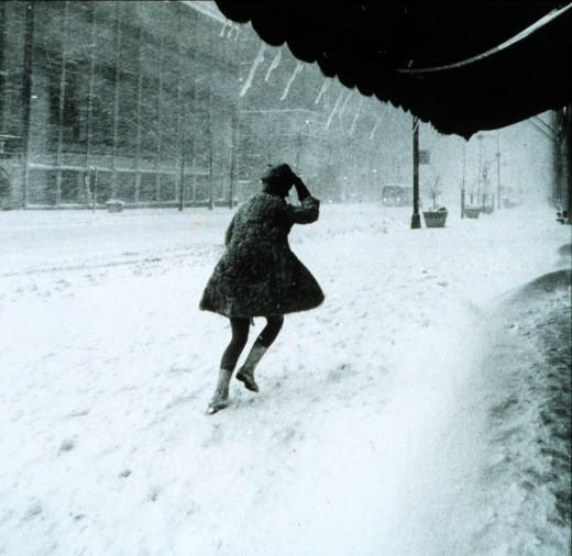 snow storm2