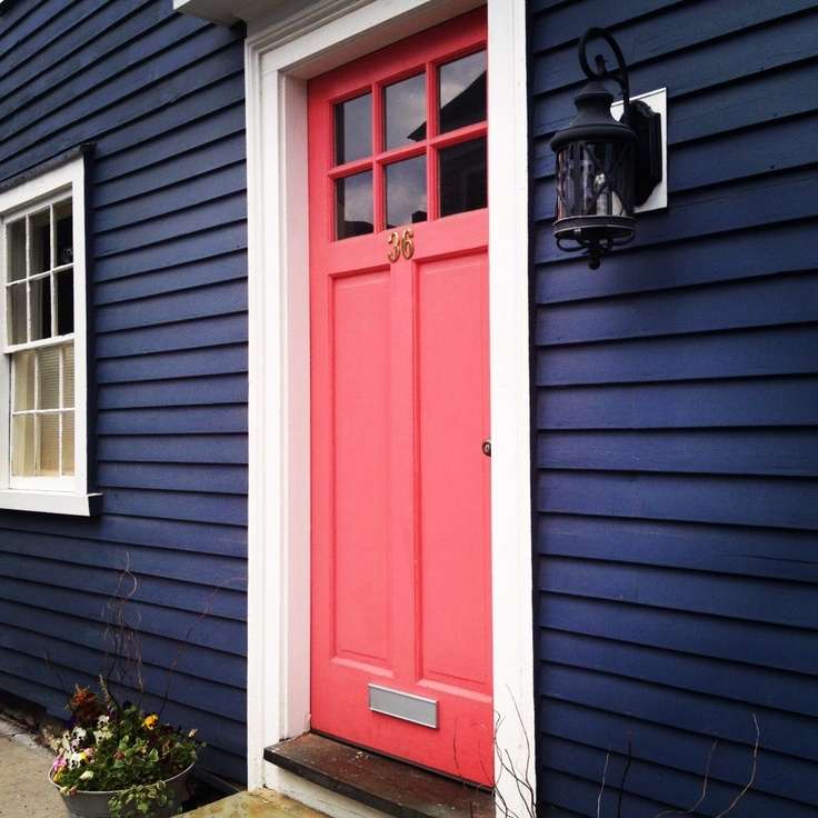 Exterior house color trends upstater - Trending exterior house colors 2015 ...