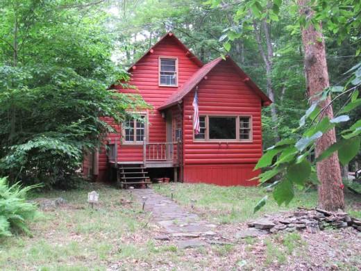 15 e adirondack trail smallwood ny