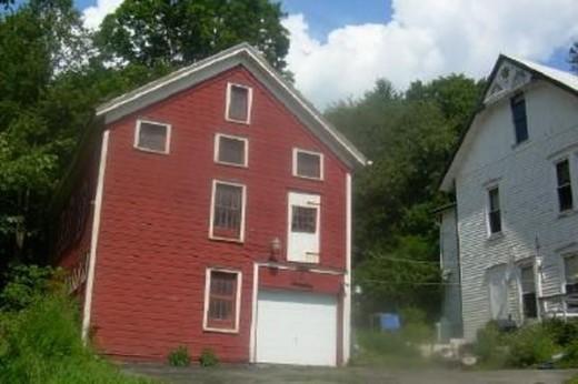 431 main st hobart ny2. Queen Anne Victorian Fixer Upper in Catskills  Book Village