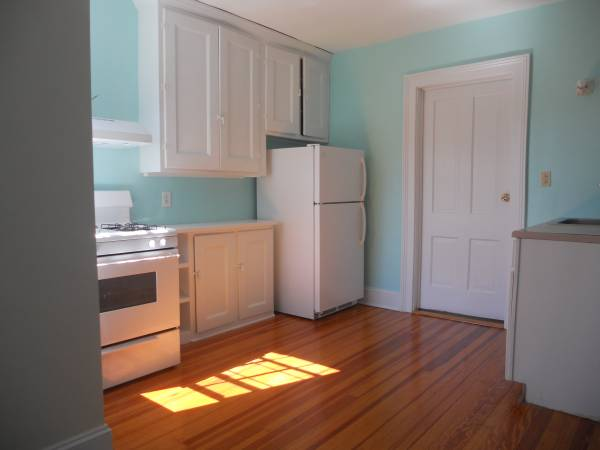 Behold the Unicorn  Two Bedroom Rental in Uptown Kingston   985 month   kingston 2 bed. Behold the Unicorn  Two Bedroom Rental in Uptown Kingston   985