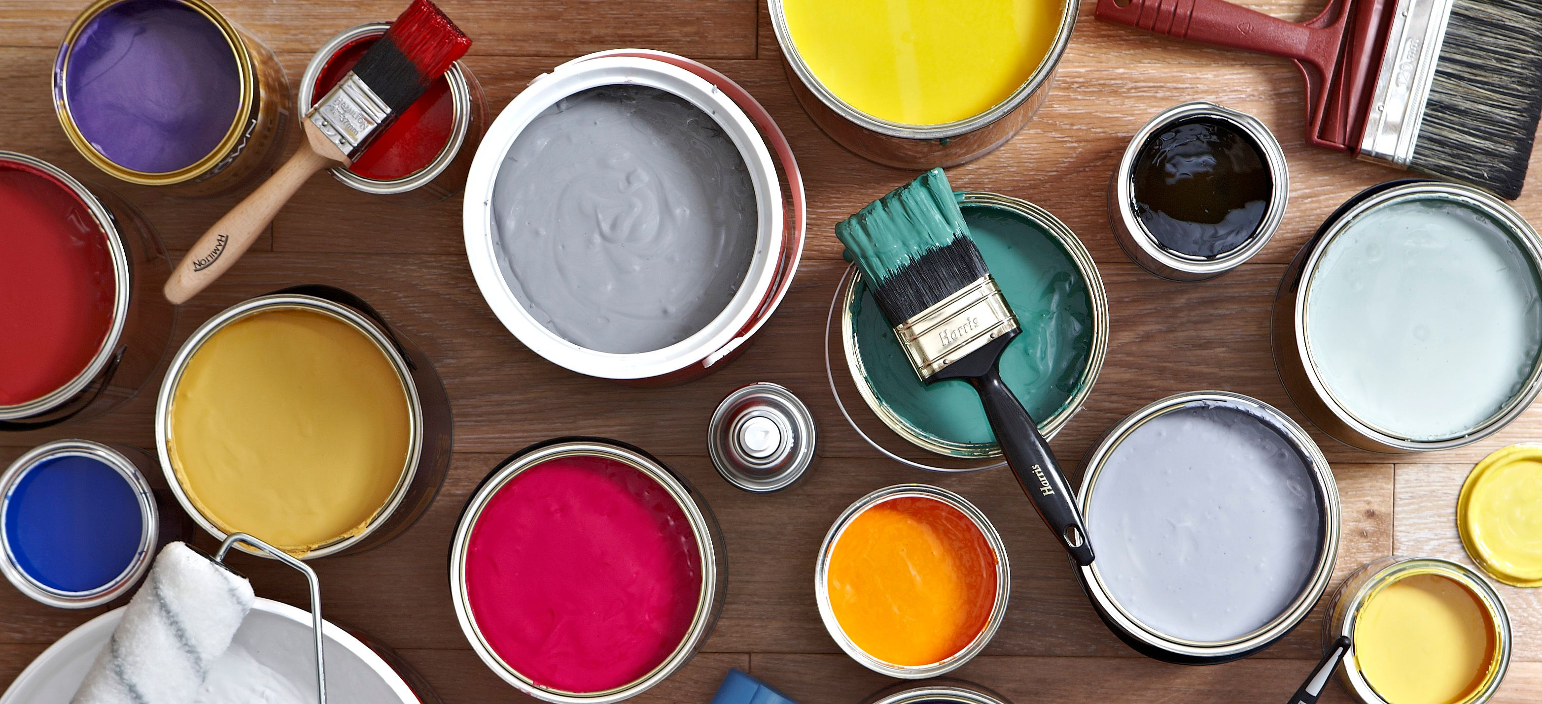 What makes a great paint store upstater for Homedepot colorsmartbybehr com paintstore