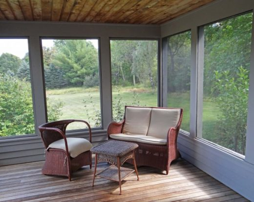 24-SCREENED-IN-PORCH-605x480