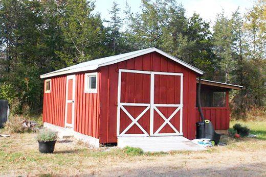 5-Barn1-600x400