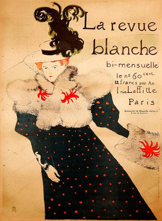 Le_revue_blanche_web