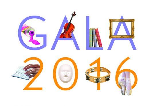 gala2016 image