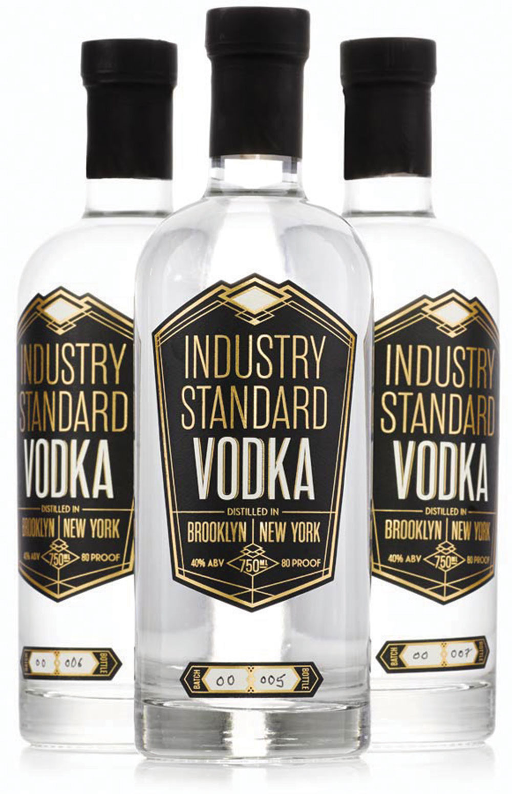 industry-standard-vodka-3