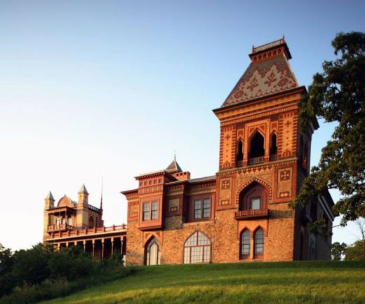 olana-state-historic-site-1341496207
