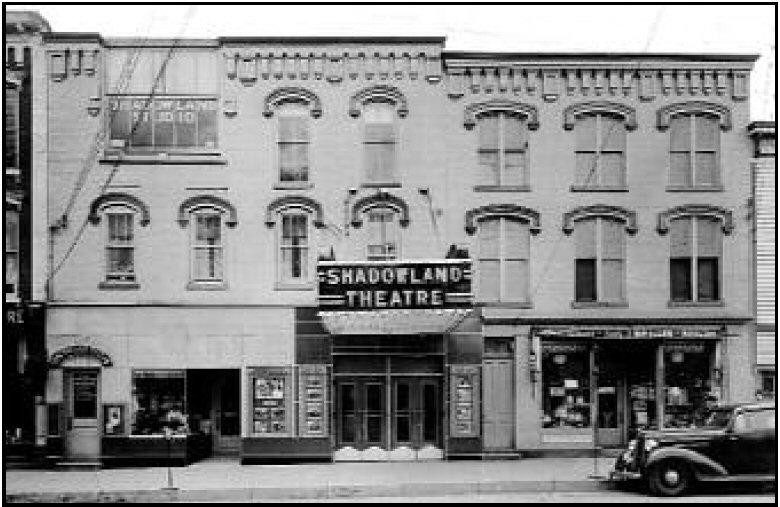 shadowland_1936