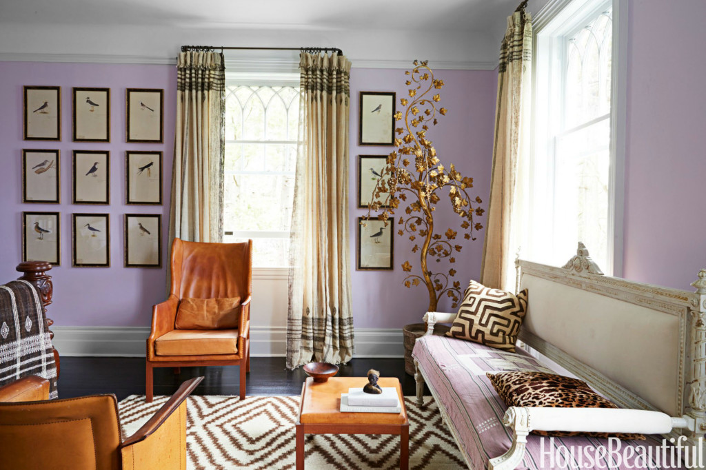 9 sophisticated color palettes for your home upstater