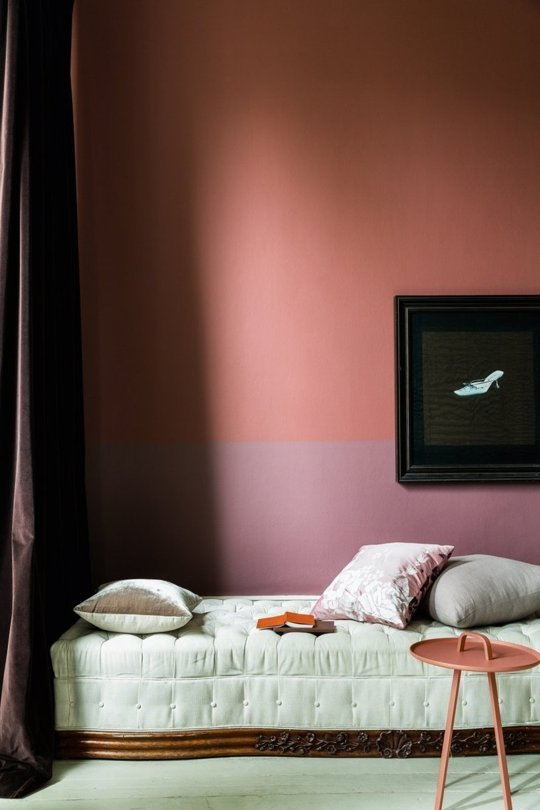 9 Sophisticated Color Palettes For Your Home - Upstater