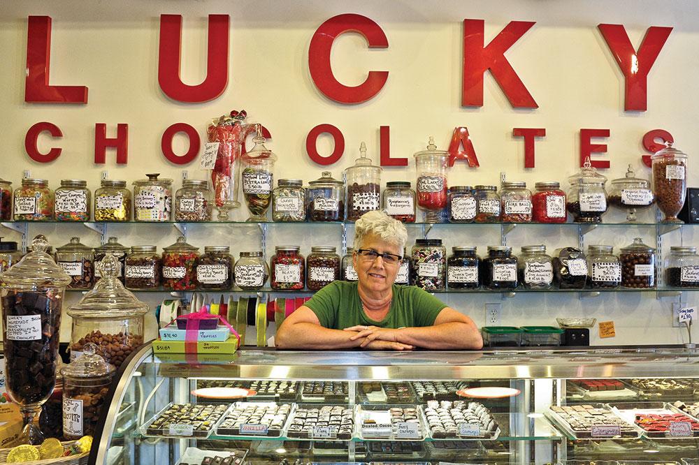 saugerties_lucky-chocolates_3
