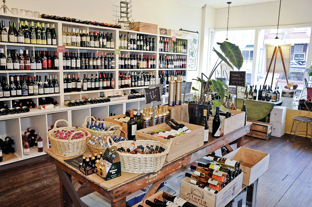 saugerties_parttition-street-wine-shop_18