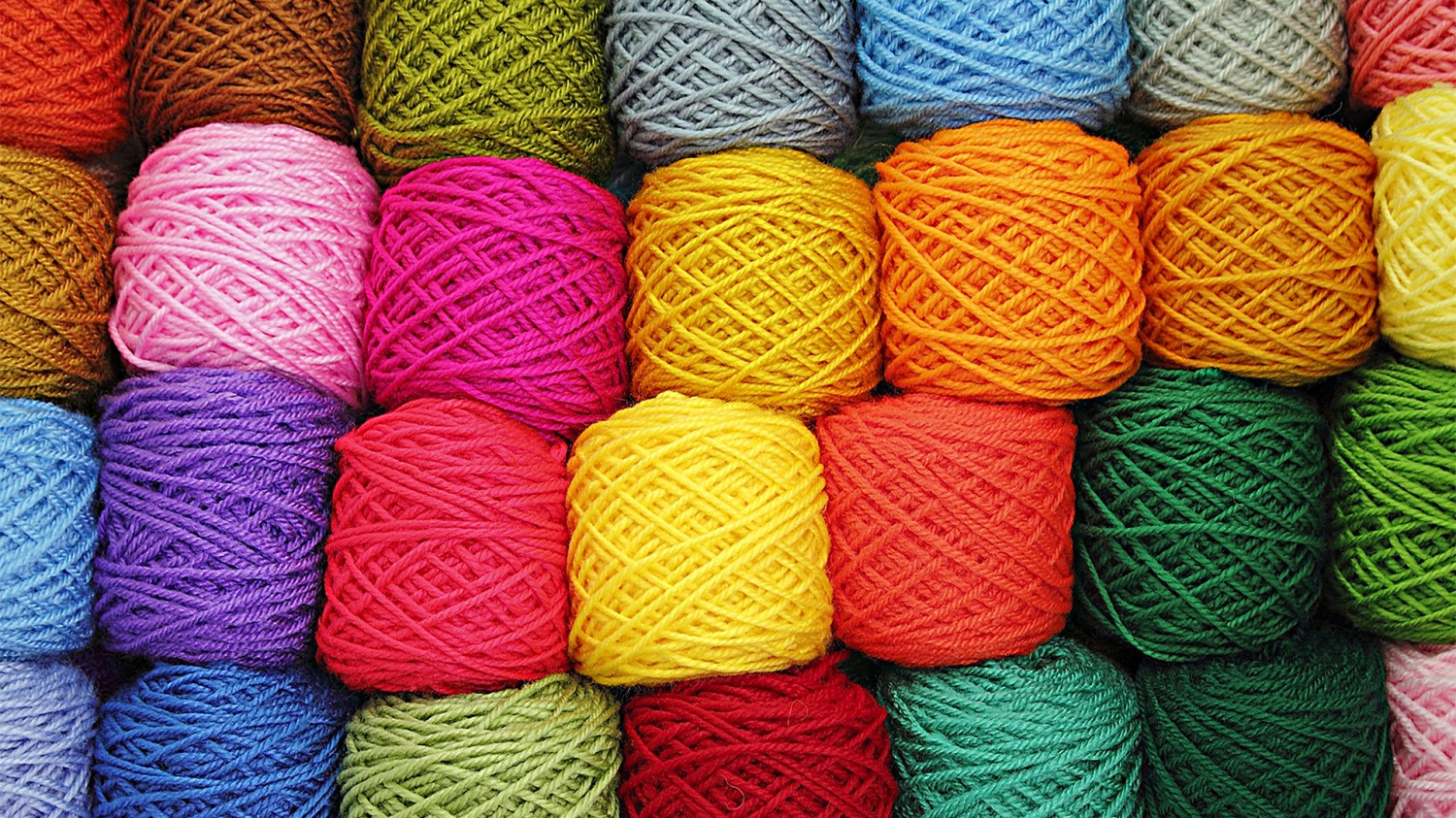 Knitting Images Hd : Knitting amazing details