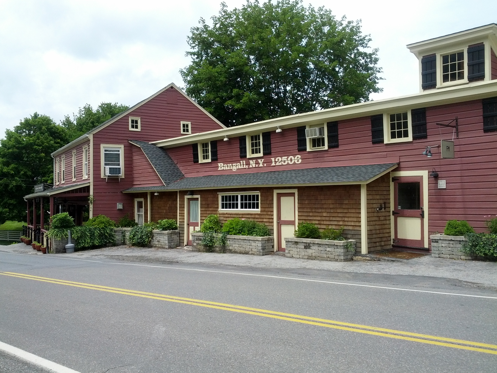 Apartments For Rent Putnam County Ny
