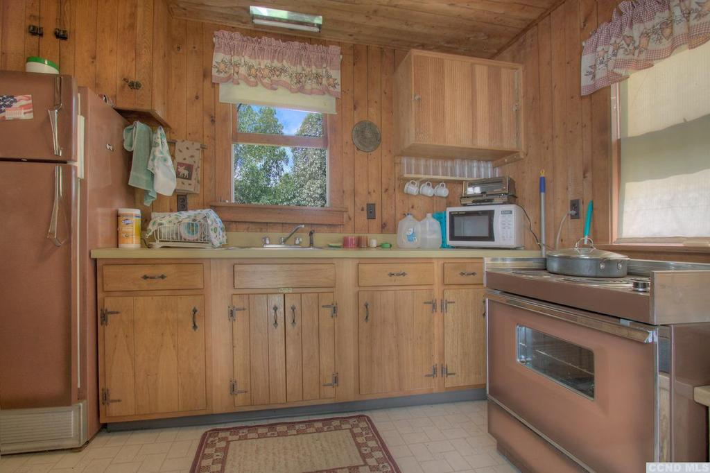kaaterskill creek seasonal cottage for sale