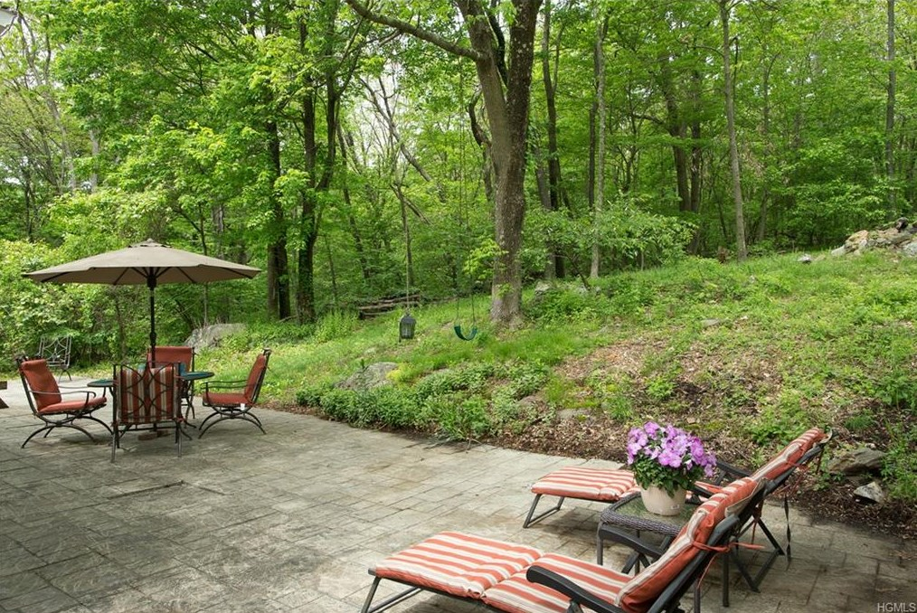 carmel ny ranch for sale