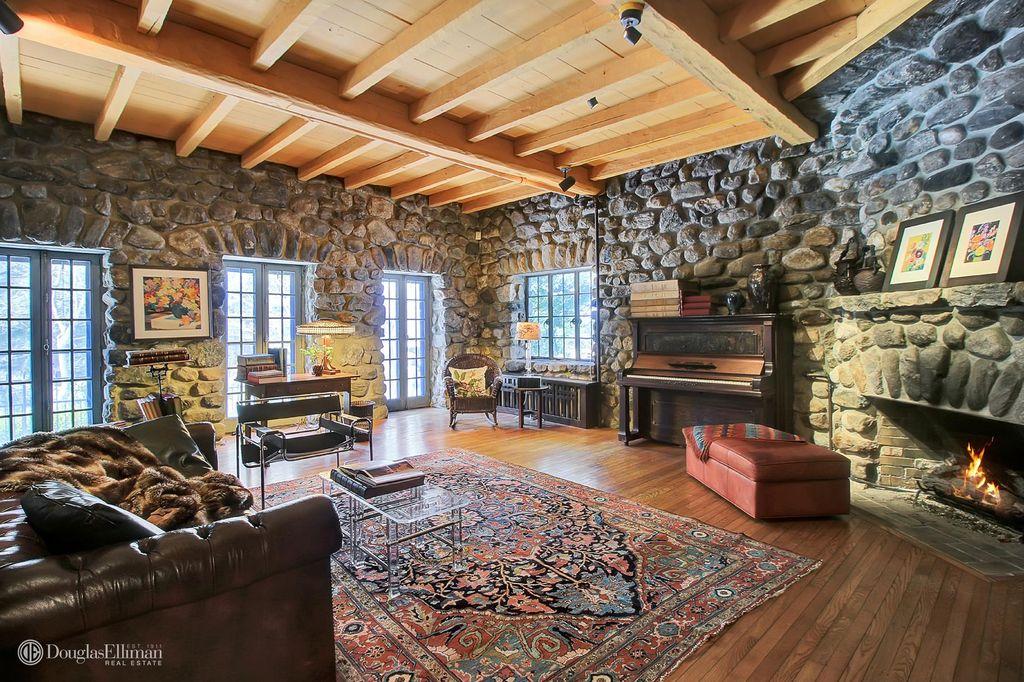 carmel ny stone house for sale