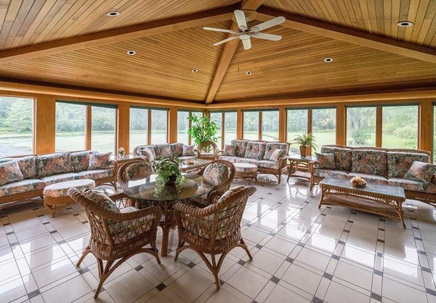 sullivan county compound for sale