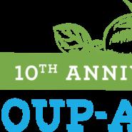 soup-a-bowl fundraiser 2017
