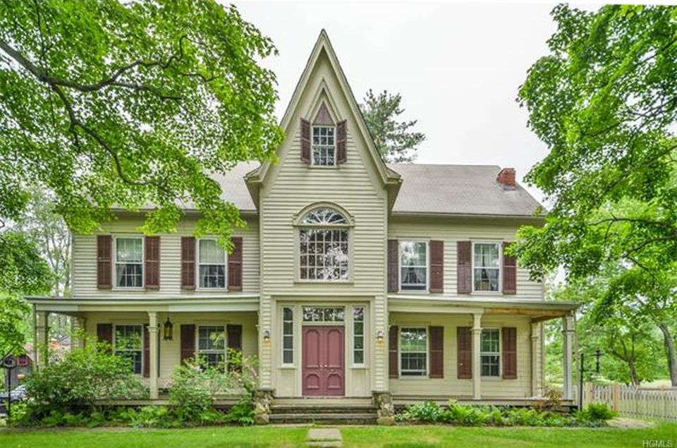 Rockland county ny homes for sale real estate new html for Modern homes for sale in orange county