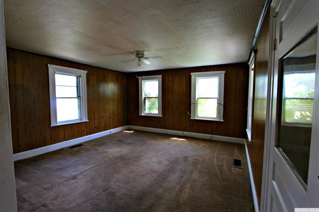 Columbia County NY farmhouse for sale
