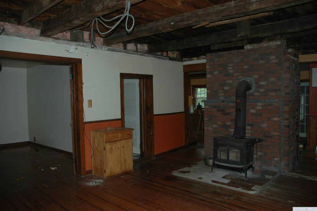Coxsackie NY Fixer Upper For Sale