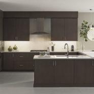 tips for preparing to renovate kitchen williams lumber