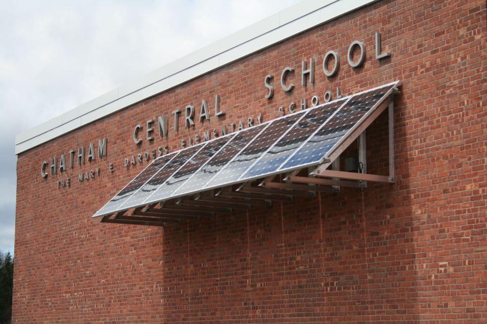 hudson valley public schools