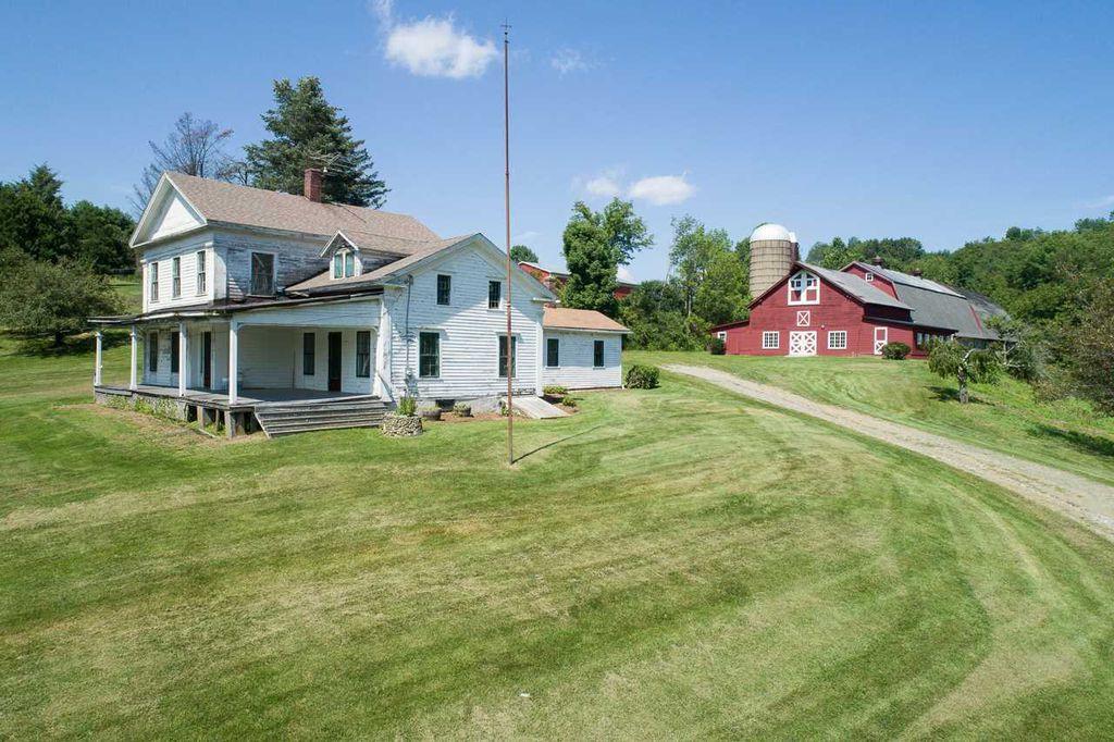 millerton farm for sale
