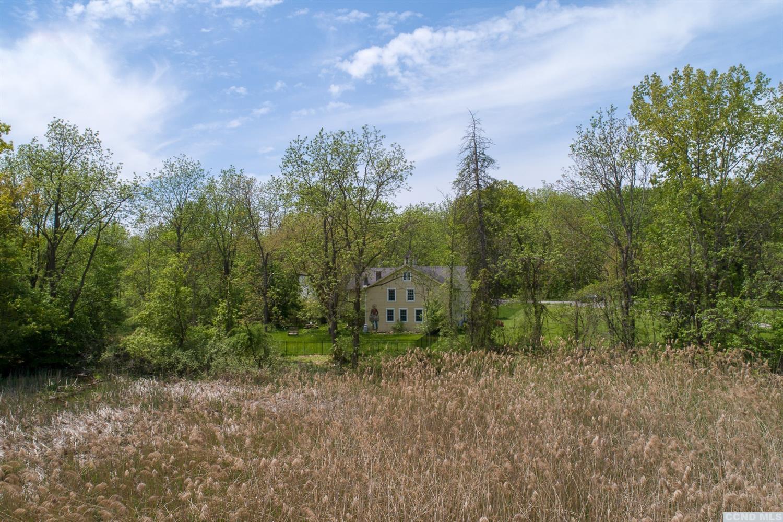 Greene County Ny Real Property