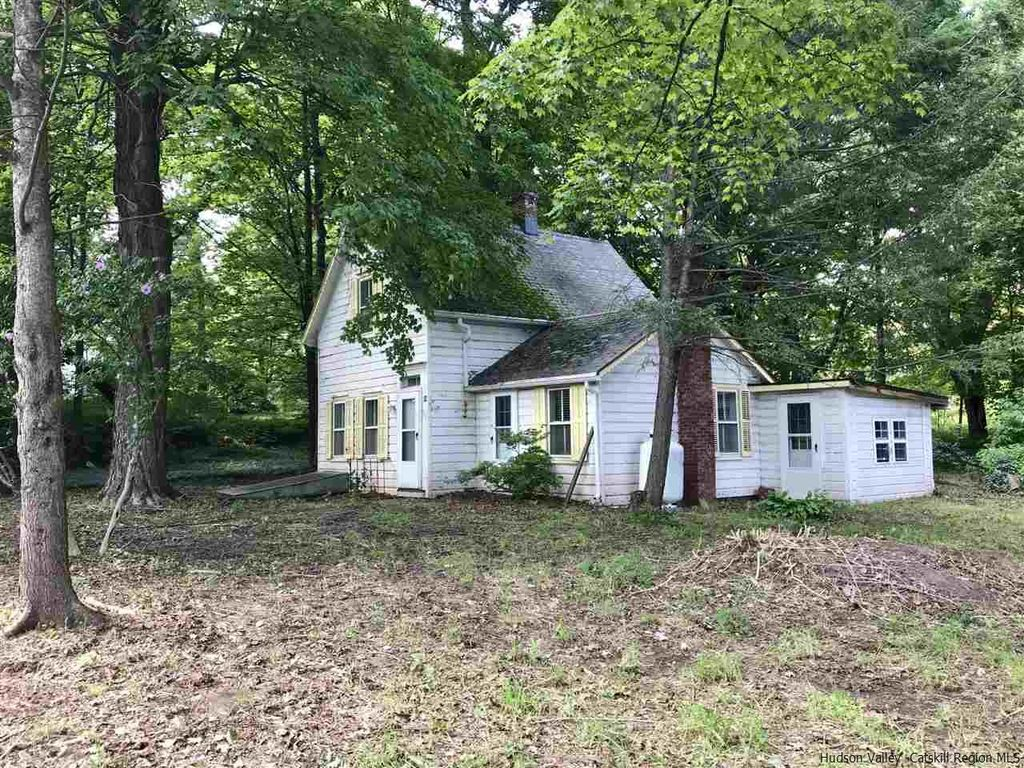 palenville cottage